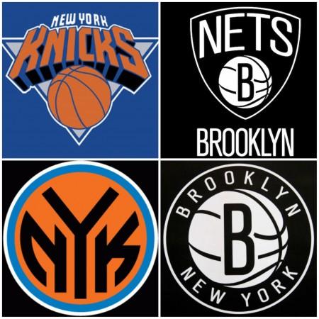 KnicksNets