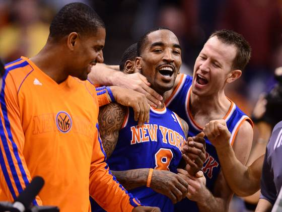 jrsmith_gamewinner_suns_knicks