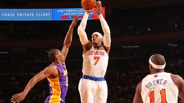 Melo_lakers