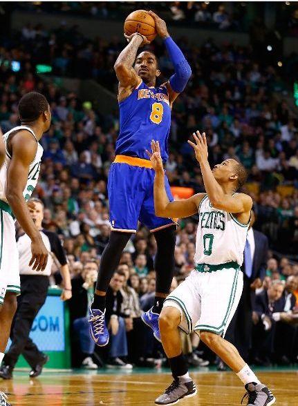 JRSmith_Celtics