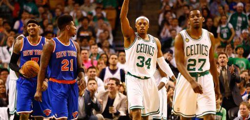 Knicks_Celtics
