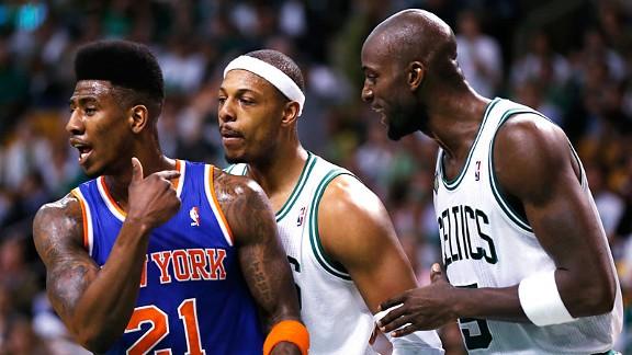 Shumpert_Celtics
