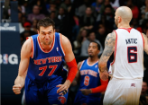 Bargnani_pumped