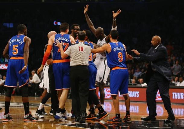 Knicks_KG