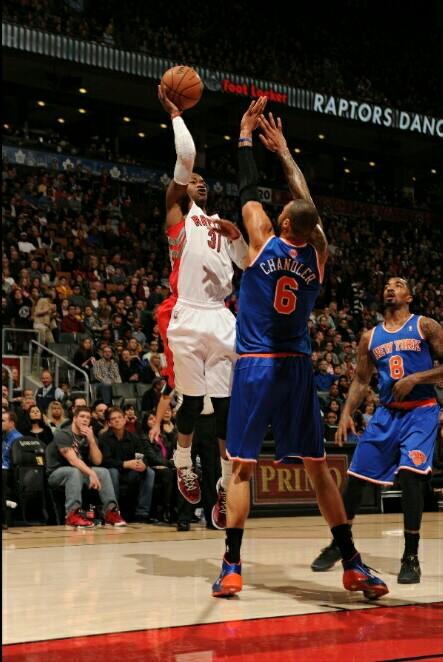 Knicks_Raptors