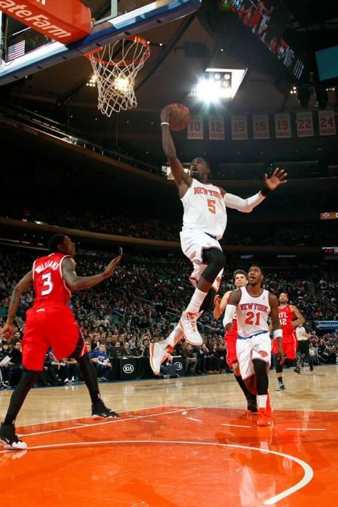 THJ_Knicks_Hawks