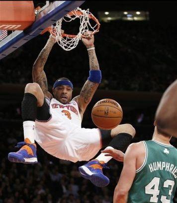 KMart_Knicks