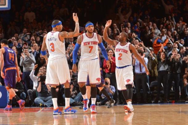 Knicks_Melo_KMart_Felton