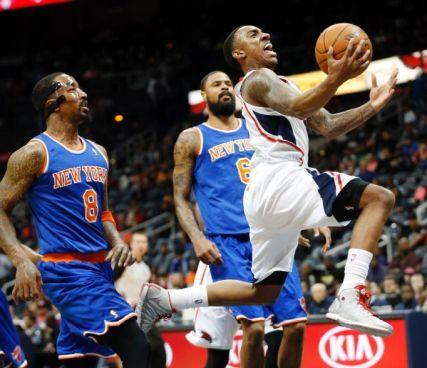 Teague_Knicks