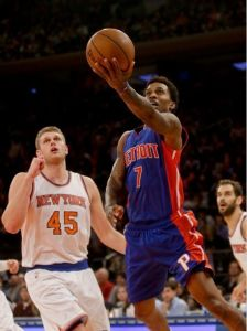 BrandonJennings_Knicks