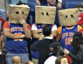 Knicks_fans_sad