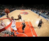 Early_Knicks