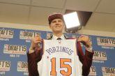 Porzingis_Knicks