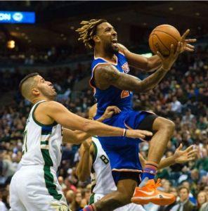 DWill_Knicks