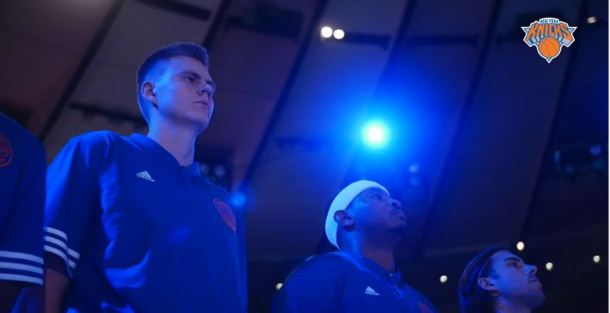 Knicks_Porzingis_Melo