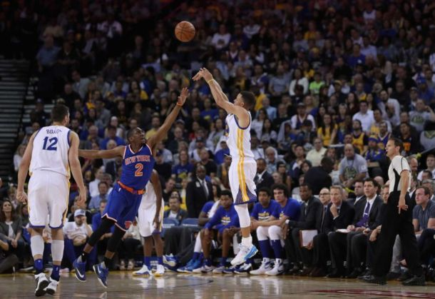 Curry_Knicks