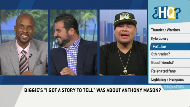 Highly_Questionable_Fat_Joe