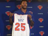 Derrick_Rose_Knicks_jersey