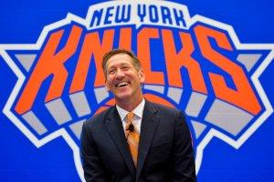 Hornacek_Knicks