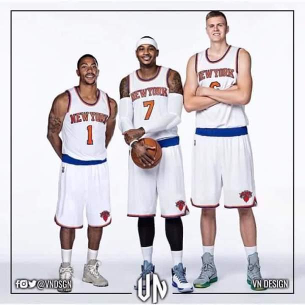 Rose_Knicks