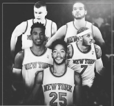 Knicks_lineup_2017