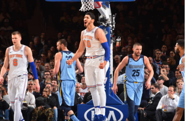 Knicks_Kanter