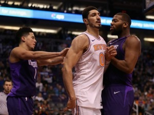 Kanter_Booker_scrap