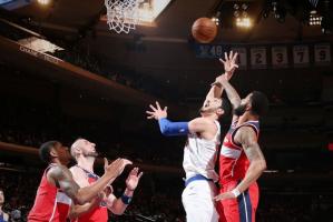 Knicks_Wizards