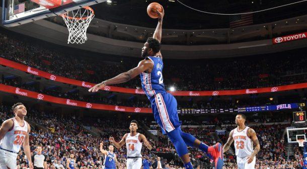 Knicks_Embiid